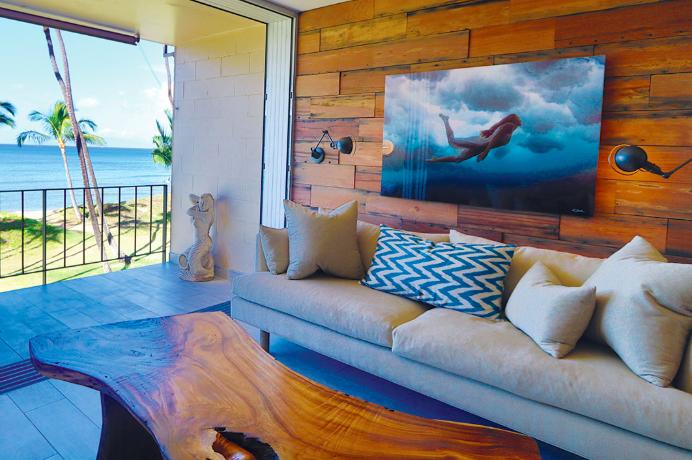 Maui-Beach-Condo