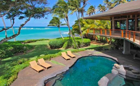 Paia-Maui-Beach-Home